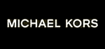 logo-michael-kors-Copy