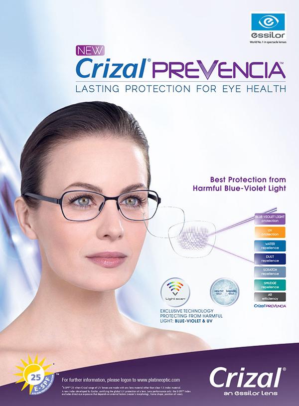 2c114d319e7 Crizal-Prevencia - Dynamic Eye Care