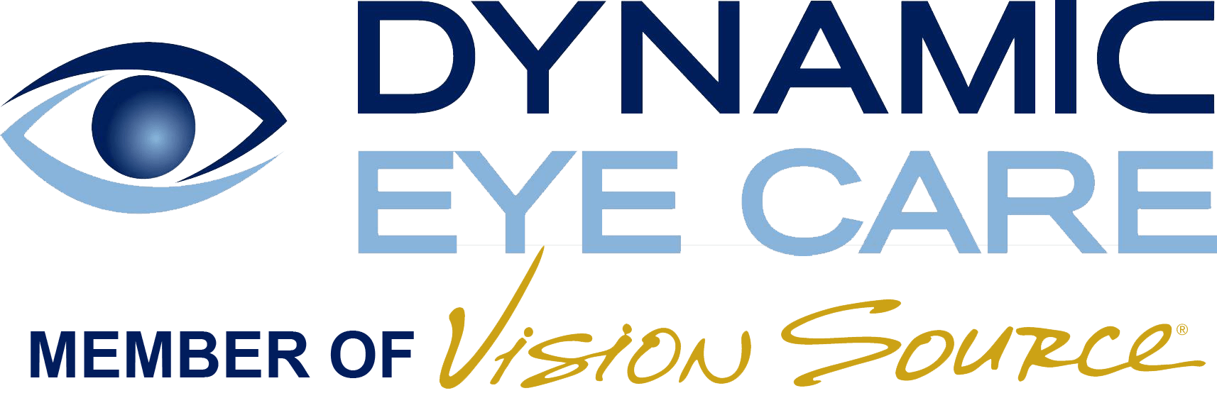 Dynamic Eye Care